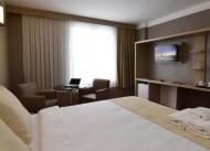 Life Port Hotel