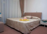 Kamer Suites Otel