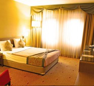 Hotel Park İnegol