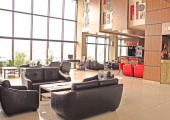 Hotel Park �negol
