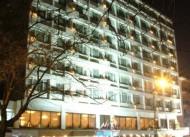 Gürkent Otel Ankara