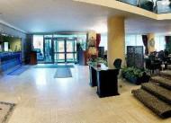 G�rkent Otel Ankara