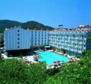 Paşa Beach Hotel
