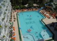 Pa�a Beach Hotel