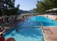 Marmaris Park Otel