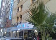 Kardelen Otel Mersin