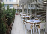Hotel Avc�lar City
