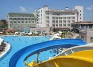 Side Lilyum Hotel Resort & Spa