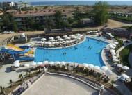 Lilyum Hotel Resort & Spa