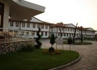 Pelemir Otel