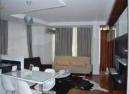 Madalyon Apartments