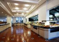 Art Otel Marmaris
