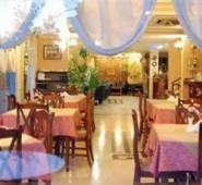 Gülizar Hotel