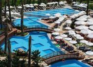 Kumk�y Beach Resort
