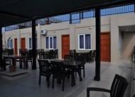 Otel Villa Roza
