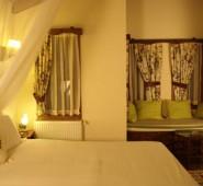 Piccolo Mondo Hotel