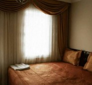 Ahirkapi Hotel Pension