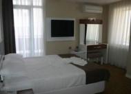 Grand Ahos Hotel & Spa
