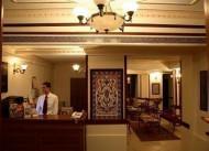 Hippodrome Hotel �stanbul