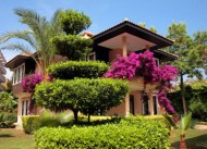 Hotel Club Dizalya