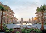 Ku�adas� Golf & Spa Resort