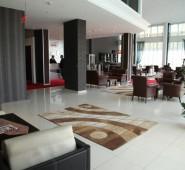 Ocako�lu Otel