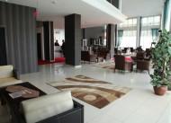 Ocako�lu Otel & Residence