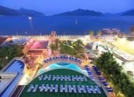 Orka Hotels Nergis Beach