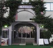 Gazipaşa Star Otel