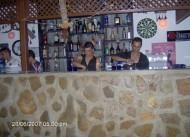 Can Karaburun Hotel