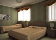 Mono Suites