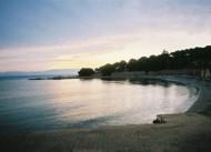 Pasifik Otel