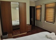 �stanbul Helen Suites & Aparts