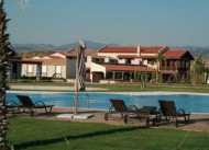 Konvoy Otel & The Country Club