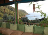 Kabak Valley Camp