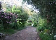 Kabak Valley Camp