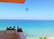 Ladies Beach Otel