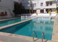 Alt�nersan Hotel