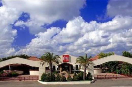 Riva Resorts And Spa Costa Cenger