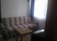 G�n����� Apart Hotel Pension