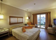 Royal Asarl�k Beach Hotel