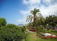 Livane Beach Otel