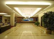 Hegsagone Hotel Kocaeli
