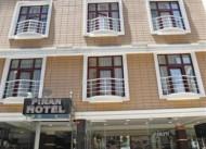 Hotel Best Piran