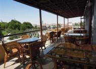 Konya Meram Park Otel