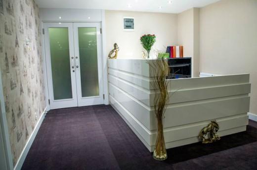 Ni�anta�� My Residence �stanbul