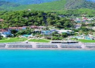 Naturland Aqua Resort �amyuva