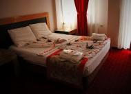 Hal�c� Hotel Karahay�t