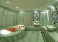 Otel Perula