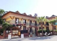Orange Garden Hotel & Aparts